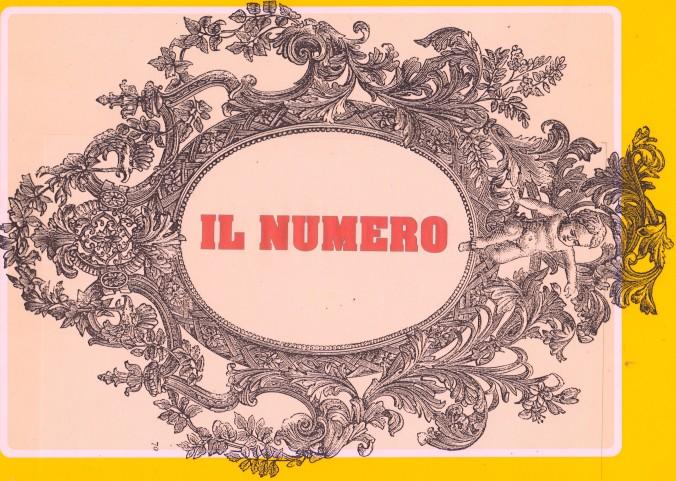 numbercarta